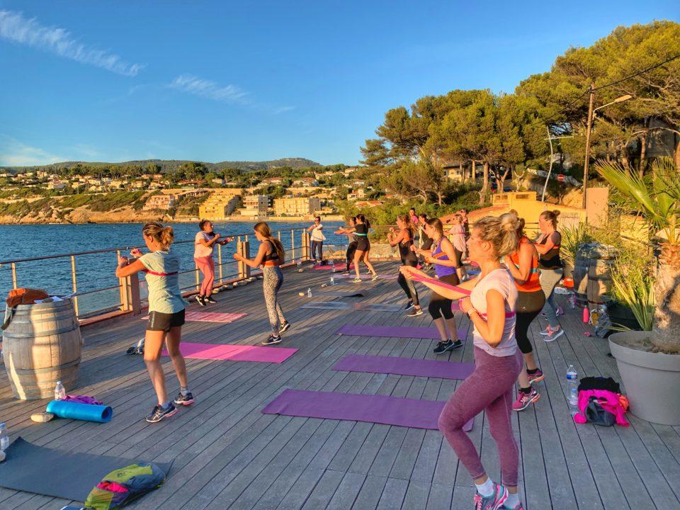 Yoga rencontres en ligne uniforme datant code d'essai gratuit